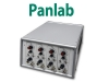 ISO510A AMPLIFIER (Panlab)