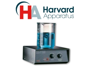General LABORATORY (Harvard Apparatus)
