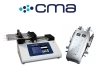 Microdialysis PUMPS (CMA)