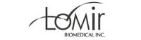 Lomir Biomedic Inc.